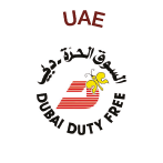 Dubai Duty Free - UAE
