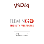 Chennai Flemingo - India