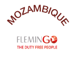 Mozambique Flemingo - Mozambique